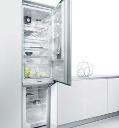 Siemens elettrodomestici assistenza migliori posate for Lavastoviglie siemens istruzioni